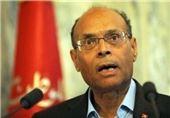 المرزوقی عصر امروز «مهدی جمعه» را مامور تشکیل کابینه تونس می کند