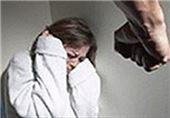 50 درصد زنان تاجیک به شیوهای خشونت دیدهاند