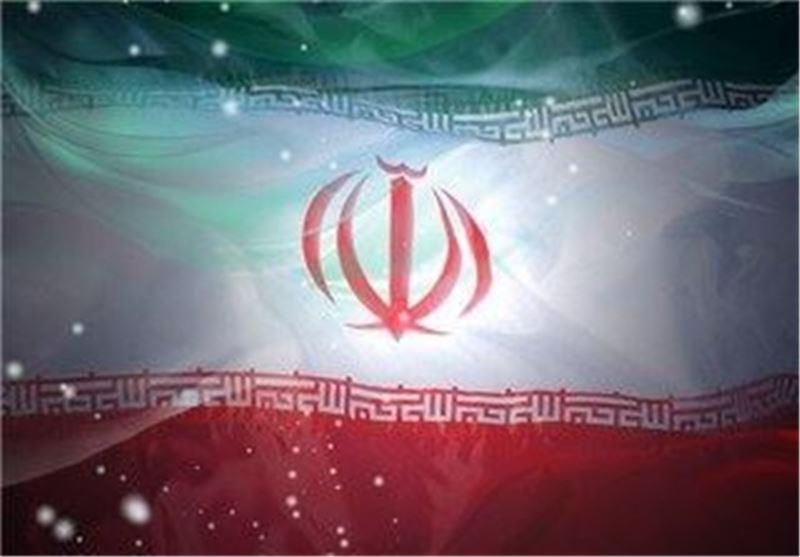 استقلال ایران بهترین الگو برای سایر کشورها است