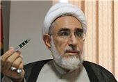 روحانی را ما رئیسجمهور کردیم