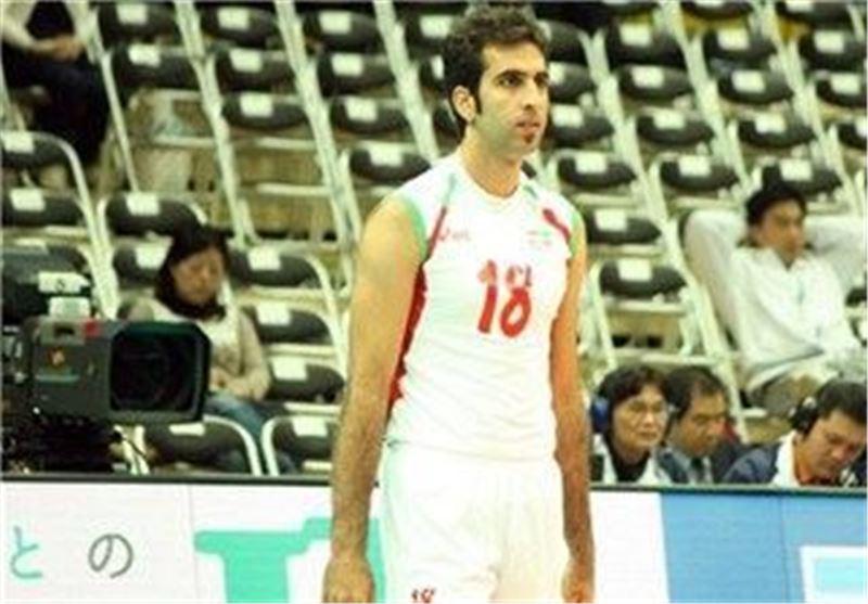 محمد محمدکاظم