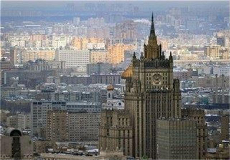ماسکو: خان شیخون کیمیائی حملے سے متعلق او پی سی ڈبلیو کی رپورٹ غیر منصفانہ