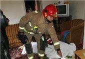 قاتل خاموش بیصدا و آرام در استان فارس؛ فوت 14 نفر بر اثر گاز مونوکسیدکربن
