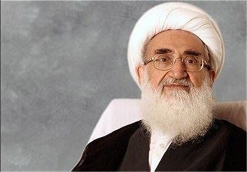 نقش انکار ناپذیر قیام 19 دی در پیروزی انقلاب اسلامی