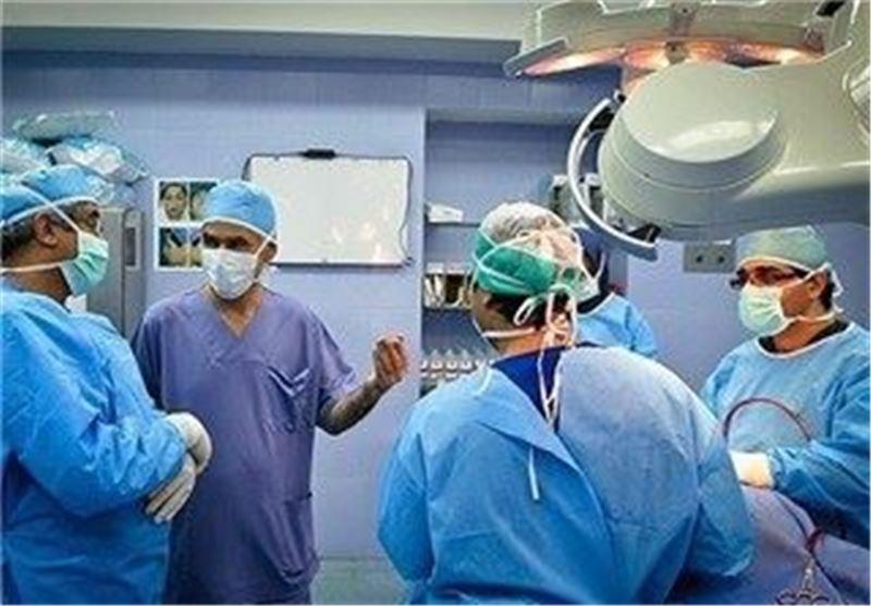 چهارصدمین عمل اهدای عضو از بیماران مرگ مغزی در مشهد انجام شد