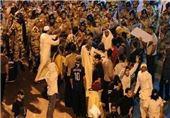 Arabistan'ın İran'a Yönelik Haşdi Şabi İddiaları Saçmadır