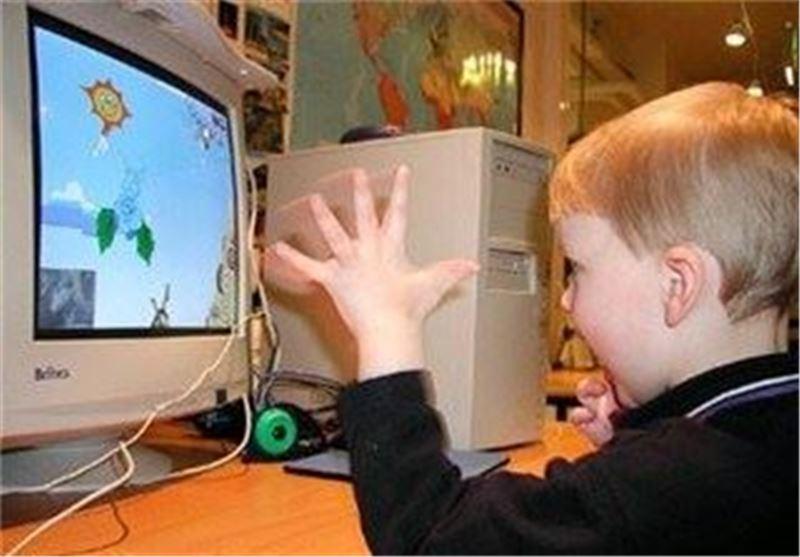بازی رایانهای