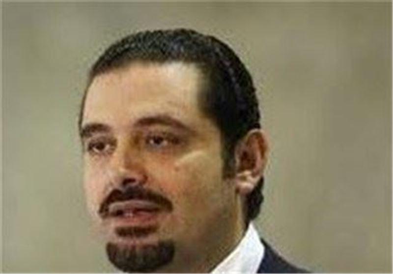 سعد حریری به لبنان باز میگردد