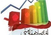 قائمینیا: اقتصاد مقاومتی برخلاف اقتصاد ریاضتی بهدنبال افزایش رفاه مردم است