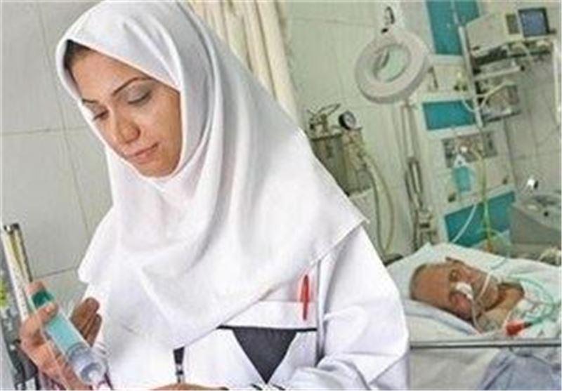 مشاغل زیانبار برای قلب زنان- تضعیف سلامت قلب