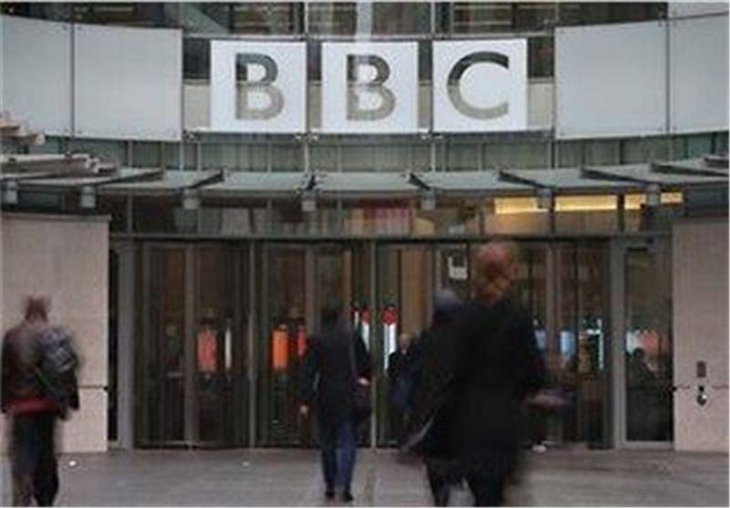 گزارش: سندی درباره «28مرداد» که صاحبِ سند آن را تکذیب کرد!/ BBC و تاریخنگاری براساس جعلیات