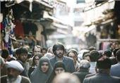 فیلم ضد ایرانی «آرگو» حاصل لابی صهیونیستی است