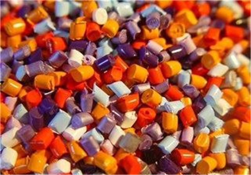 افزودنی پلیمری بومی بهبود خواص سامانههای پلیمری شکننده تولید شد