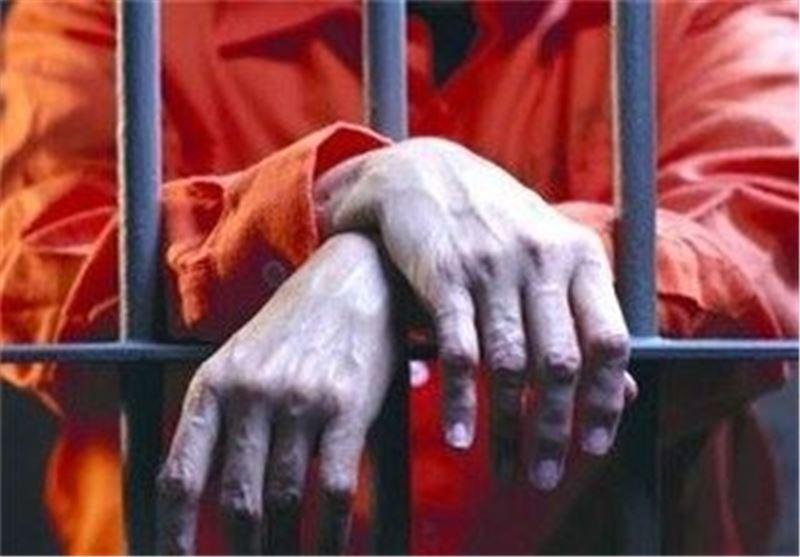 آمریکا رکورددار تجاوز و زندانی کردن زنان در جهان