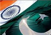 تبادل فهرست تأسیسات اتمی پاکستان و هند