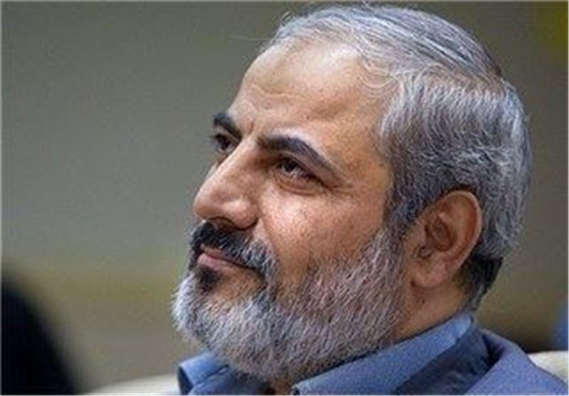 عباس درویش توانگر