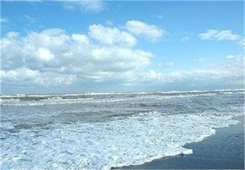 اجرای 10 طرح سالمسازی دریا در سواحل بابلسر