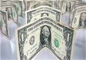 چرا دلار در محدودهی سه هزار تومان ثابت است؟