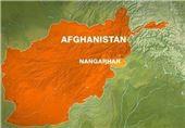 زخمی شدن 5 پلیس در انفجار خودرو در شرق افغانستان