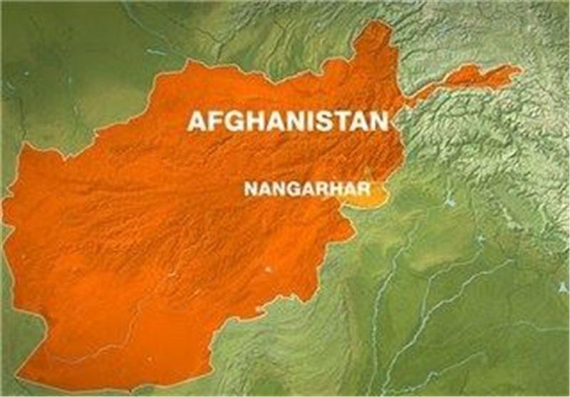 حمله انتحاری به دفتر کمیسیون انتخابات در ولایت ننگرهار افغانستان