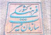 اولویت میراث فرهنگی سیستان و بلوچستان تکمیل پروژههای نیمه تمام است