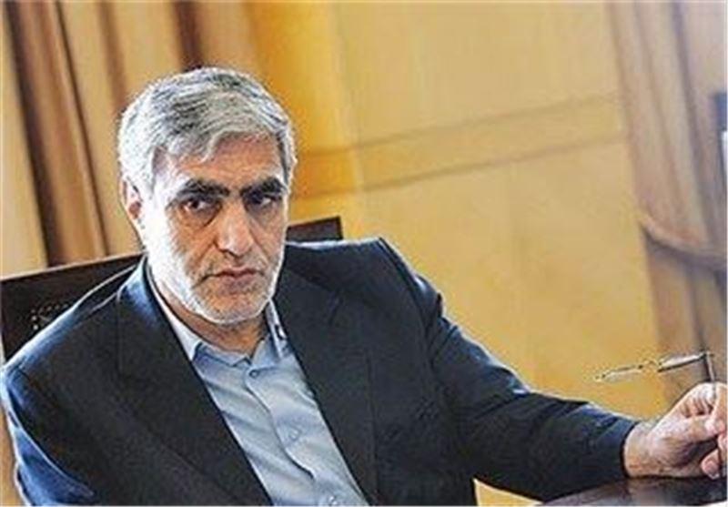 رضا عبداللهی