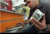 """ترمز ارزانی """"ارز"""" کشیده شد/ تثبیت دلار بر مدار 2940 تومان"""