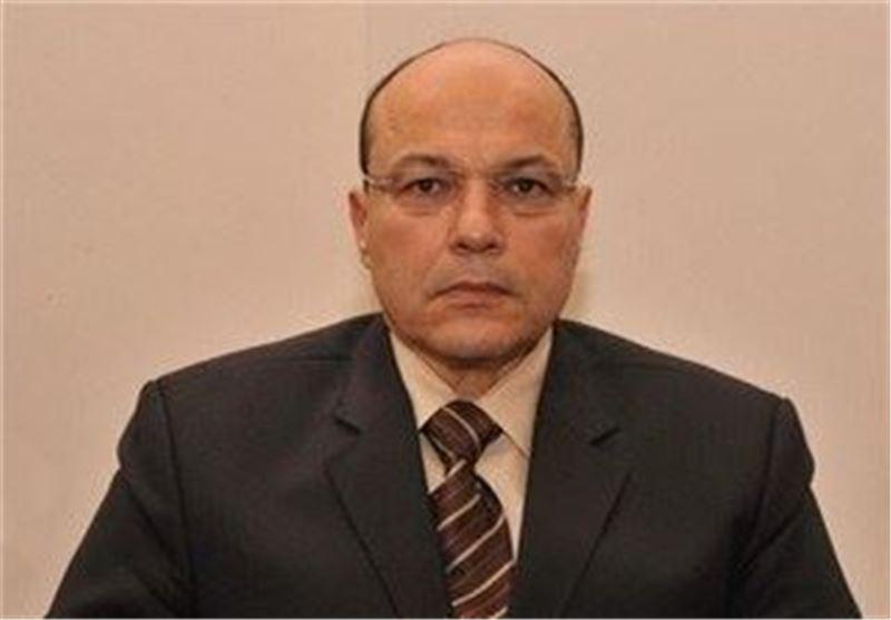 طلعت ابراهیم، دادستان منصوب و مستعفی مرسی مصر