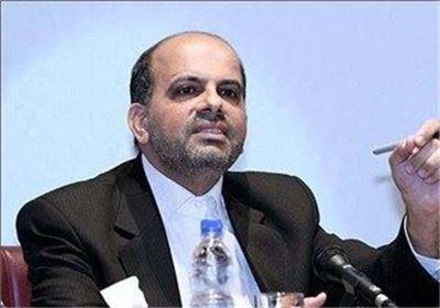 خسارت 6 میلیارد دلاری دولت حسن روحانی به کشور با عدم توسعه میدان نفتی آزادگان/ایران واردکننده گاز می شود!