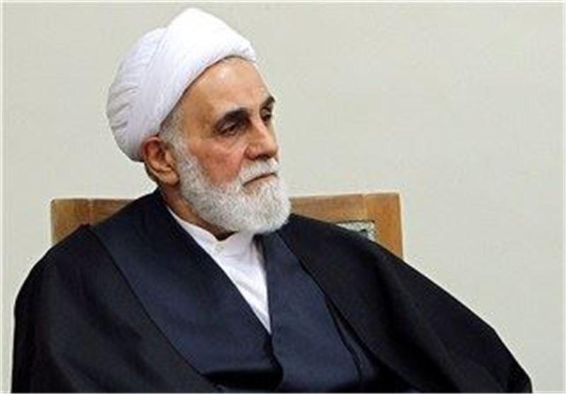 عضو المجلس المرکزی لجمعیة المهندسین : ناطق نوری وافق علی تشکیل حزب شامل للاصولیین