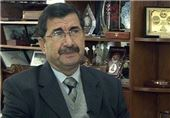 Analyst: Turkey Wants Collapse of Syria's Kobane