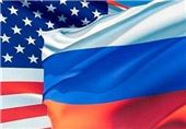 US 'Definitely' Not Canceling Visa Programs for Russia: Ambassador to Moscow
