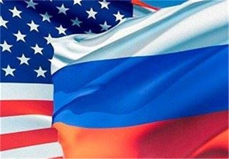 Russia Accuses US of Violating Bilateral Nuclear Disarmament Treaty