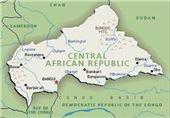 نیجریه صدها شهروند خود را از آفریقای مرکزی خارج کرد
