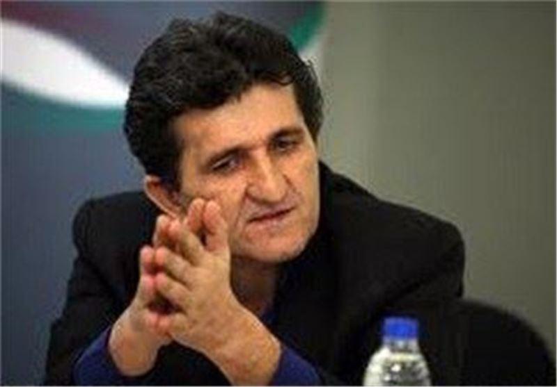 محمد کاظم مزینانی