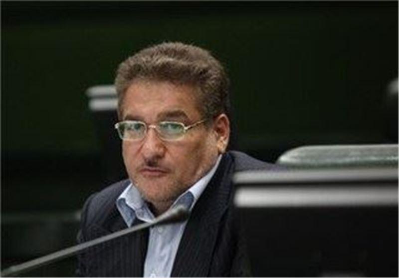 تابش:رویکرد اصلاحطلبان در انتخابات مجلس مشارکت حداکثری است