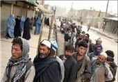 از هرگونه تردد غیرمجاز اتباع خارجی از مرزهای آذربایجان غربی جلوگیری میشود