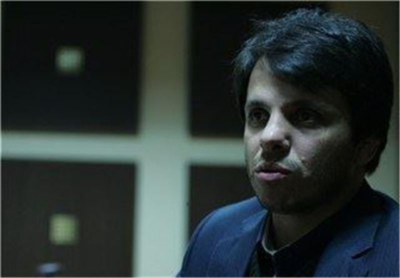 حسن رنگرز و بهداد سلیمی در کمیته ملی المپیک پست گرفتند