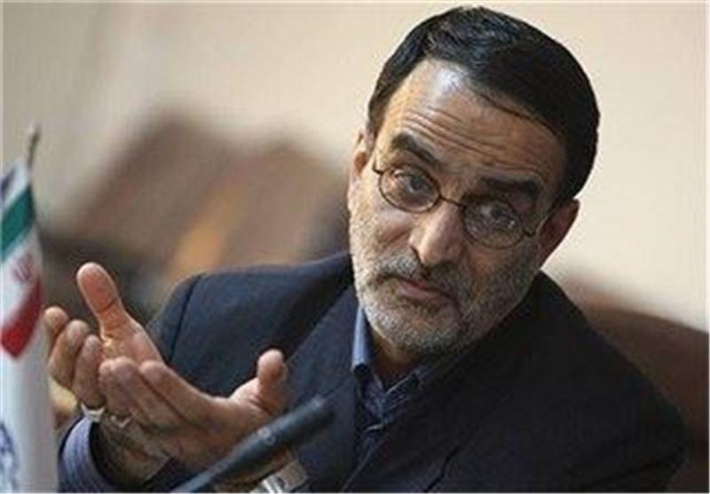 رمز ماندگاری انقلاب اسلامی دلواپسی است، نه بالشت پر زیر سر گذاشتن