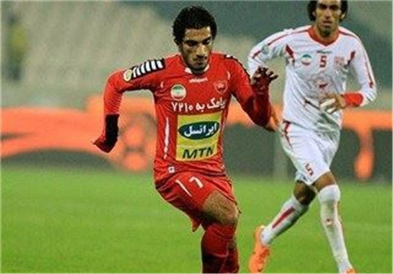 حمید علی عسگر