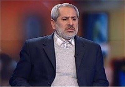 انتقاد دادستان تهران به برخی مسؤلان سابق که از مسببان مشکلات کشور بودند