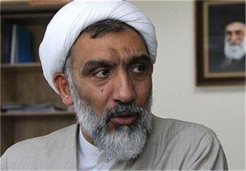 پورمحمدی: تمرکز بر انتخابات خبرگان اولویت جامعه روحانیت است