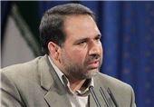 گفتگو| حسینی: نباید اجازه ظهور و بروز را به سفته بازان ارز داد/ بازار ارز را شرطی نکنیم