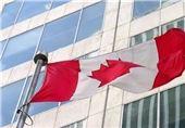 کانادا 43 مقام ونزوئلایی را تحریم کرد