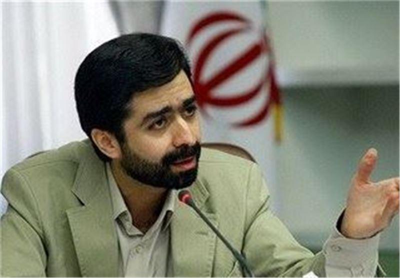 ادغام وزارتخانهها مانع فلج شدن اقتصاد در برابر تحریمها شد