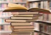 مجوز انتشار برای 410 عنوان کتاب در اردبیل صادر شد