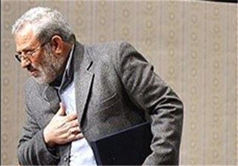 حسینی ارسنجانی