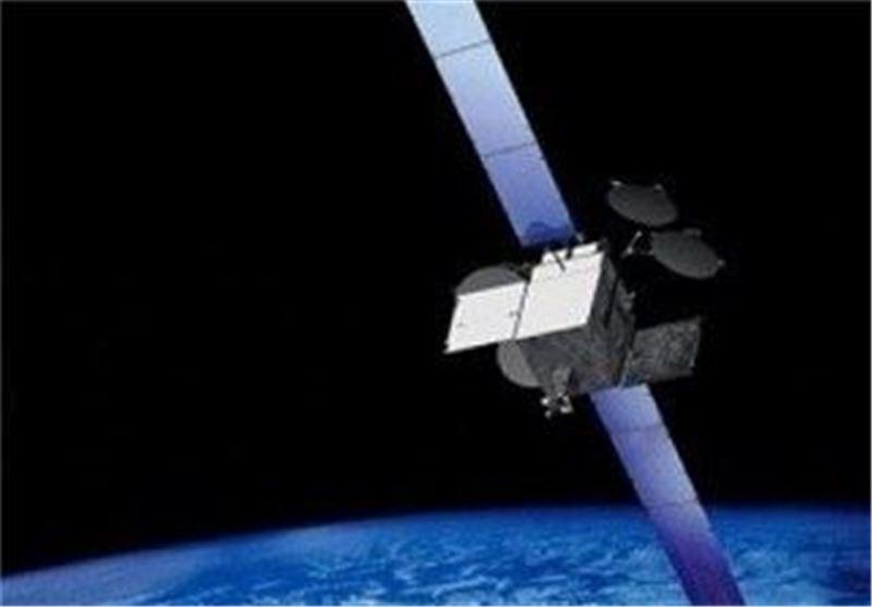 شبکه های ماهواره ای صدا و سیما