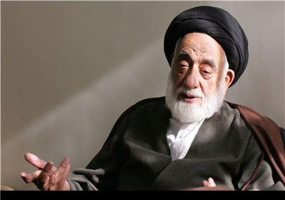139110030000743 واکنش های داخلی و خارجی به حمله تند روحانی به منتقدانش +تصاویر