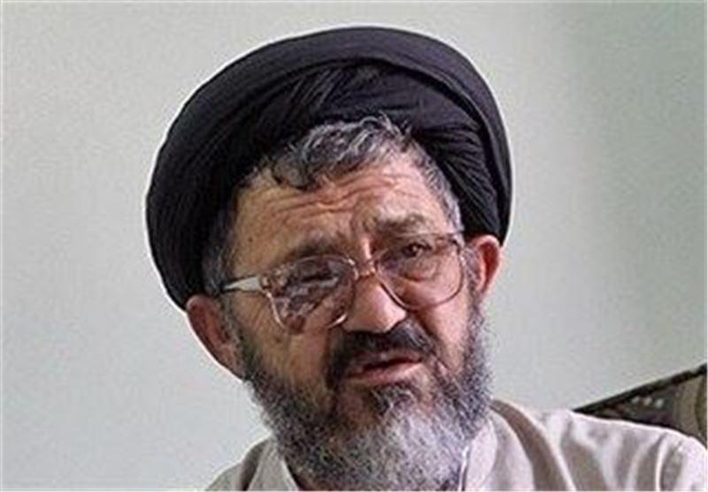 رئیس المجلس الثقافی برئاسة الجمهوریة: علی «موسوی» و«کروبی» الاعتذار للشعب لأعمالهما